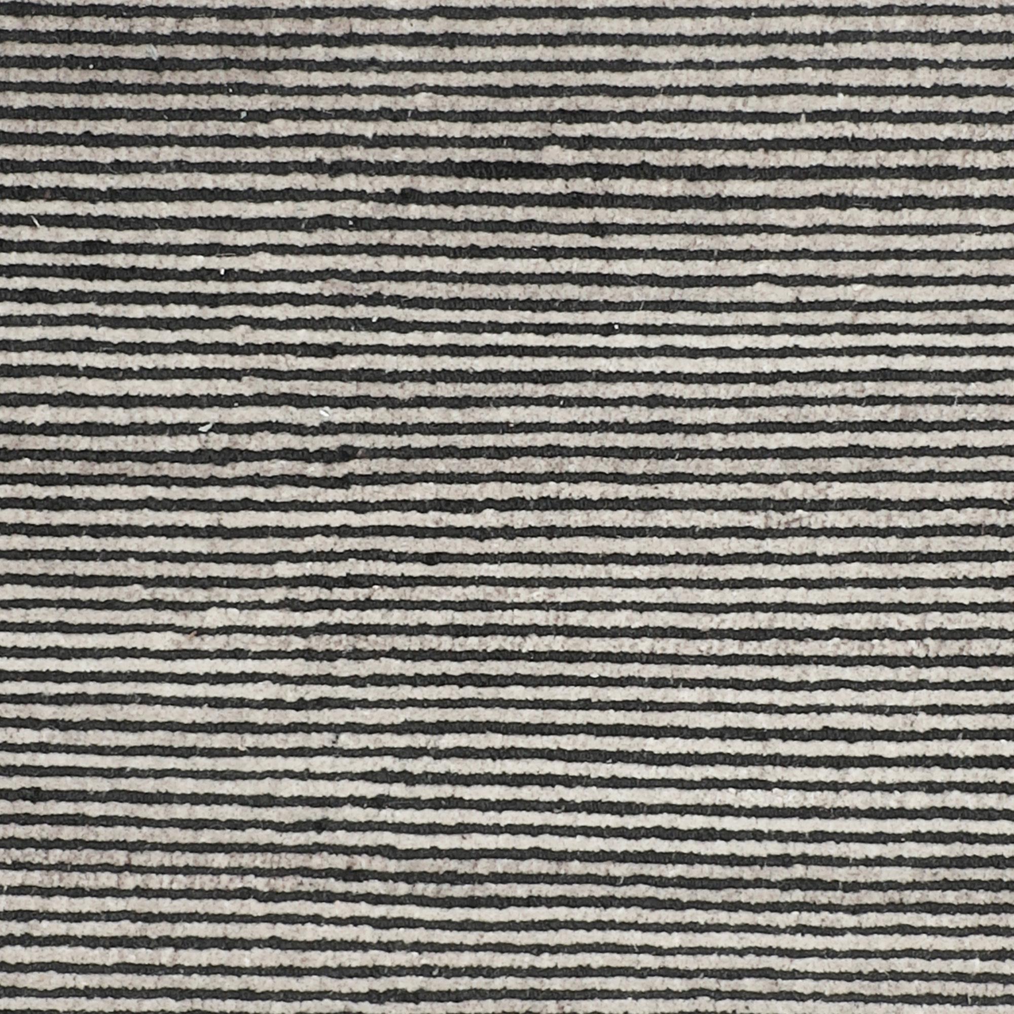 Boheme-charcoal-200x300_closeup