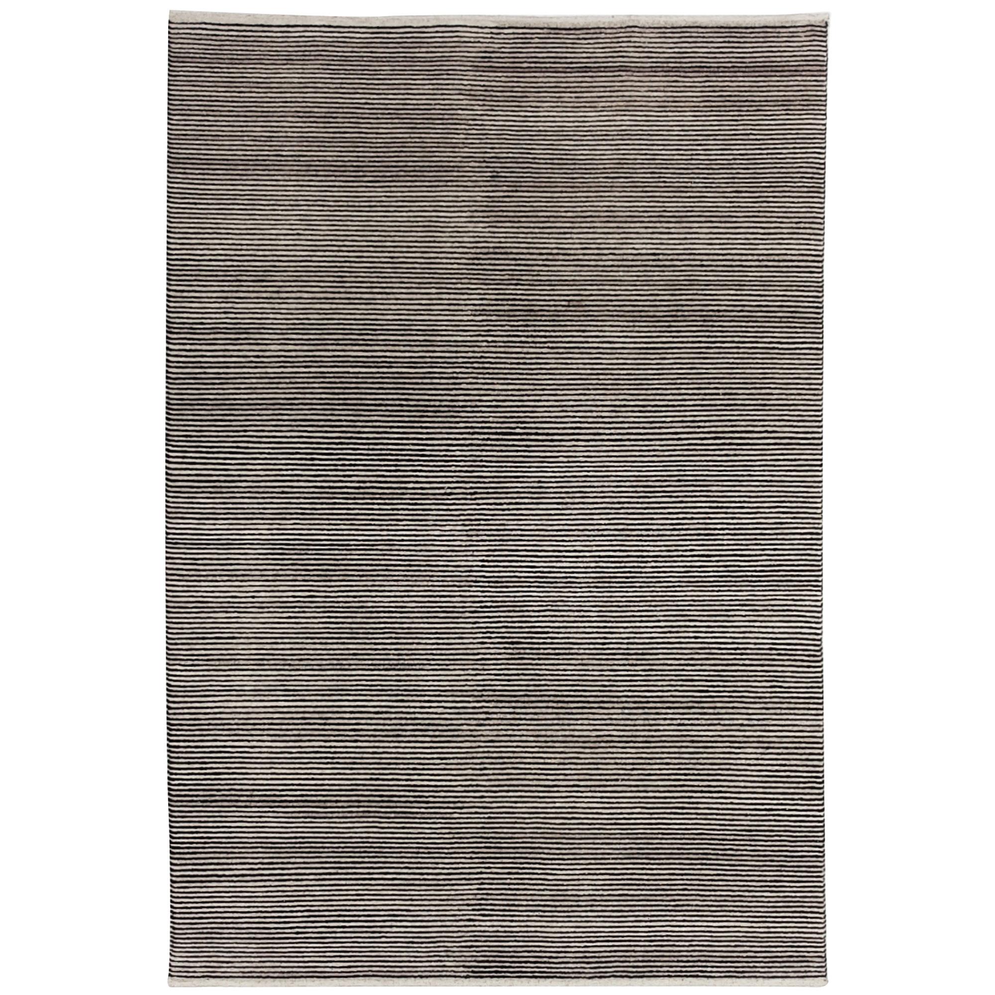 Boheme-charcoal-200x300_wide