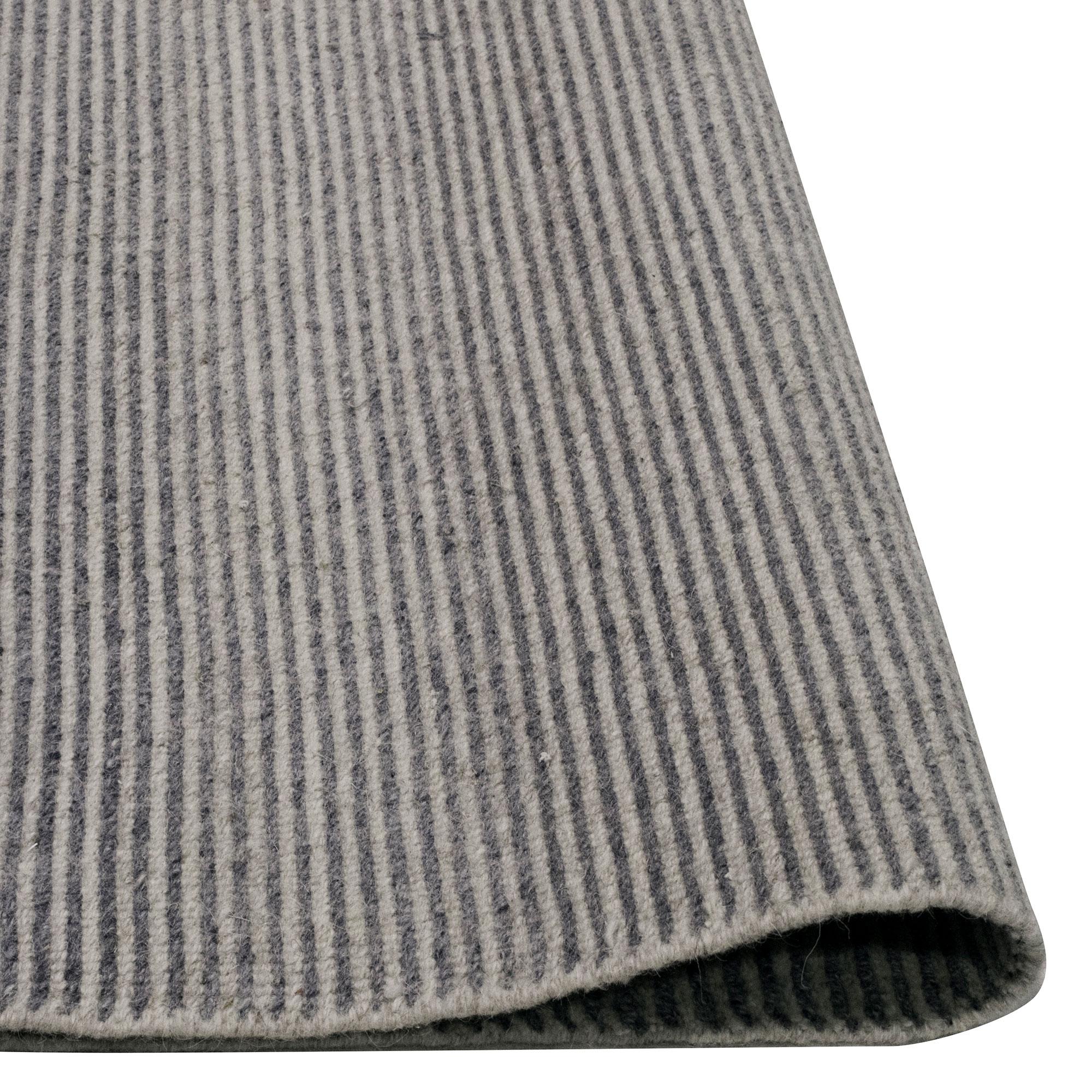 Boheme-steel-200x300_foldback