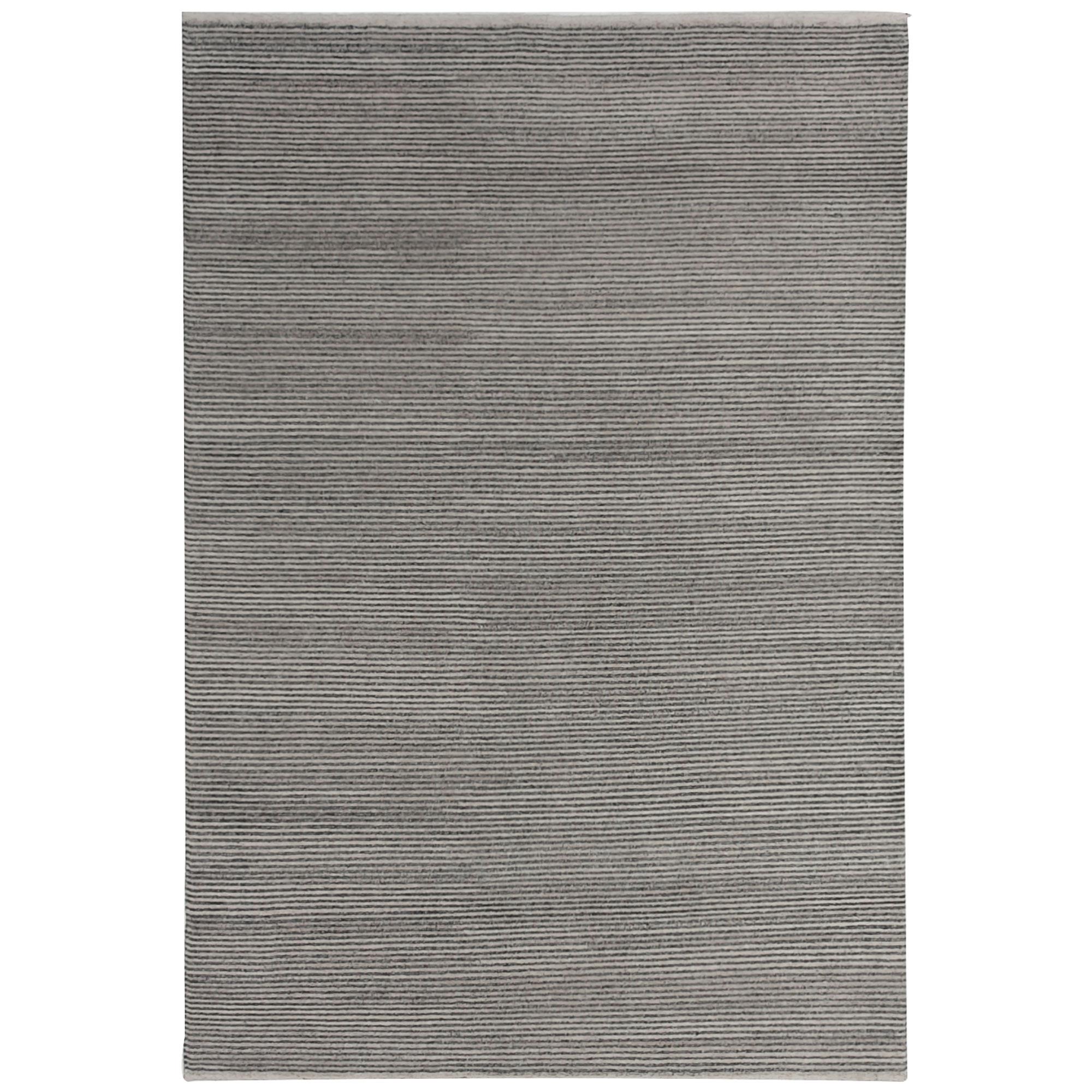 Boheme-steel-200x300_wide
