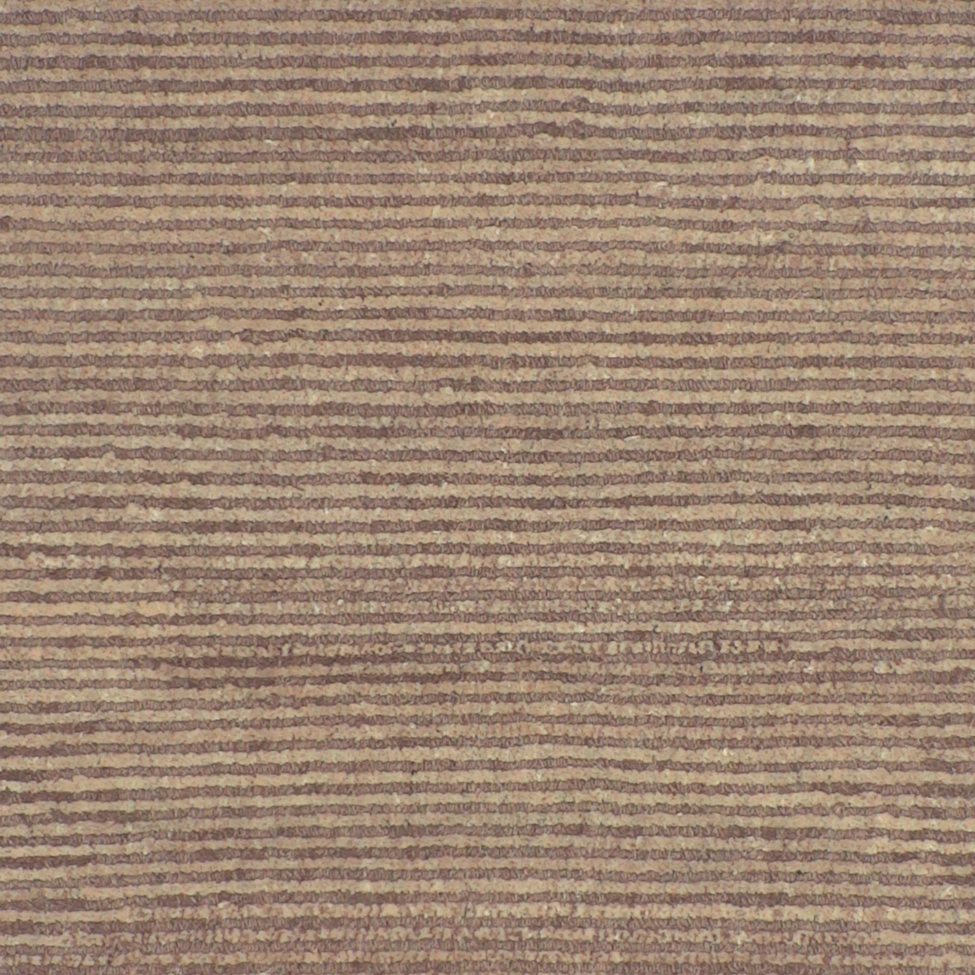 Boheme-tan-200x300_closeup