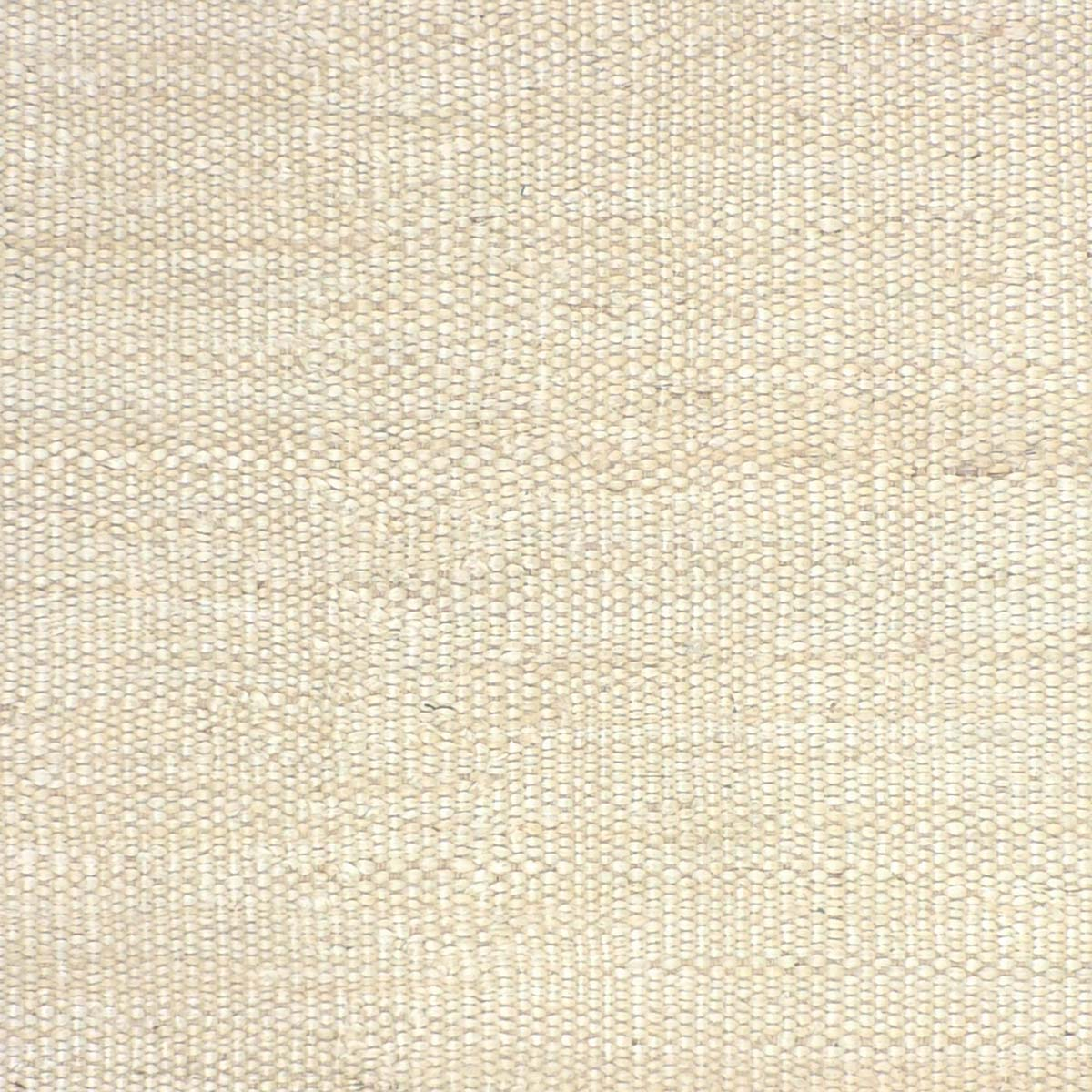 Jute Natural White Colorscope Rug Concepts