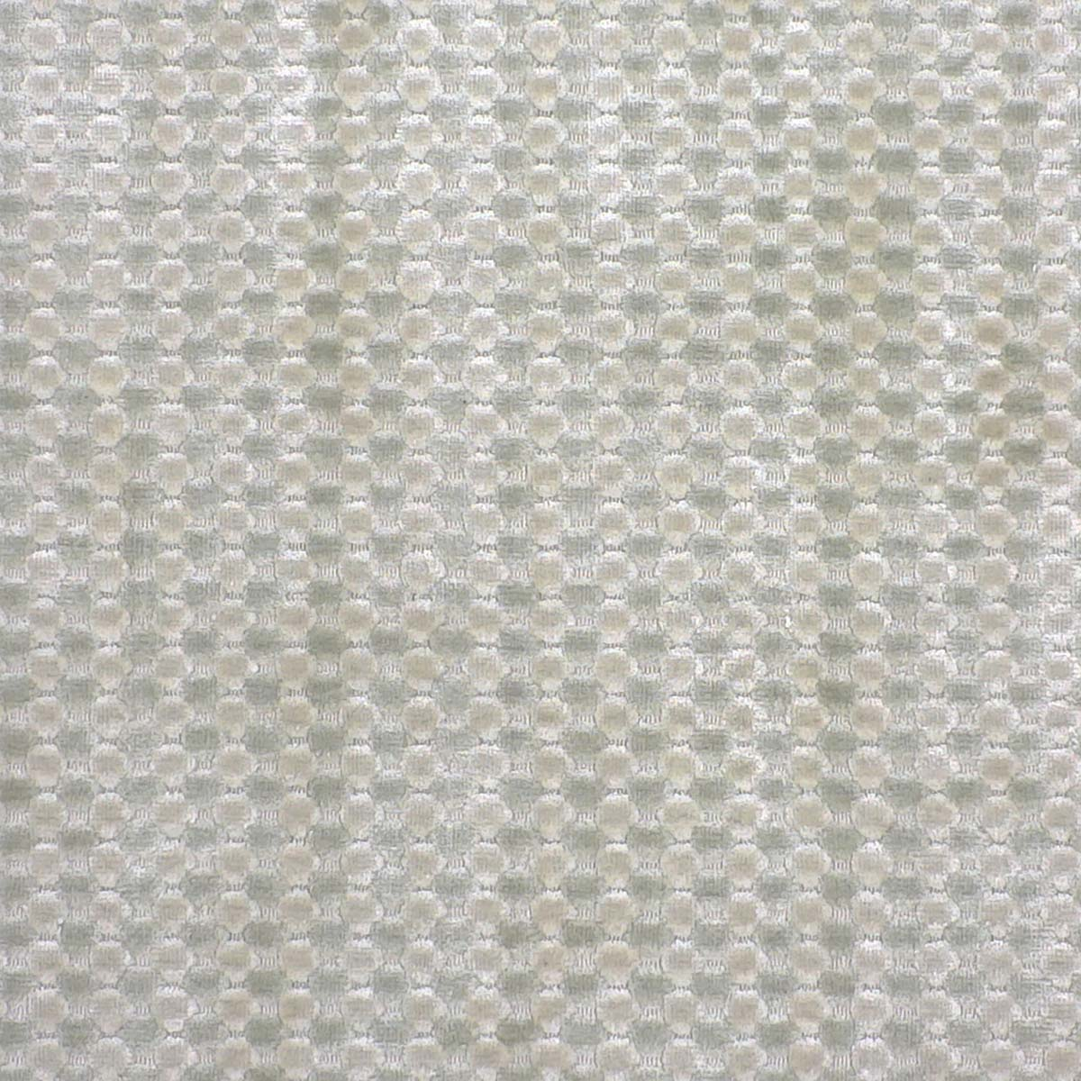 STARB1_LuxeSpotted_Beige_160x230-closeup