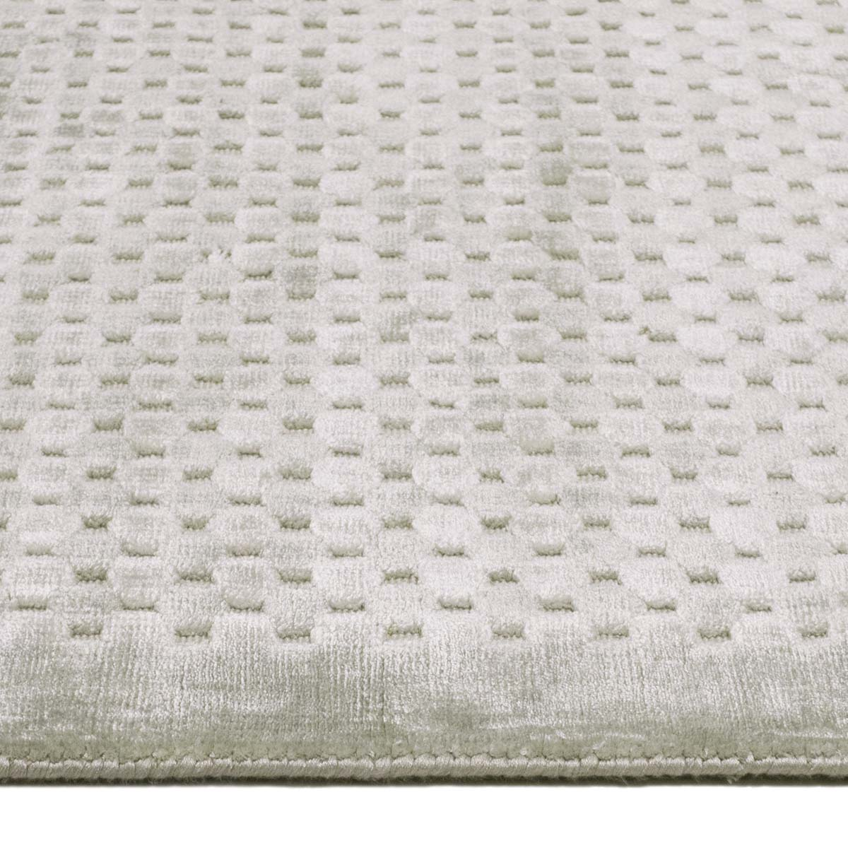 STARB1_LuxeSpotted_Beige_160x230-edge