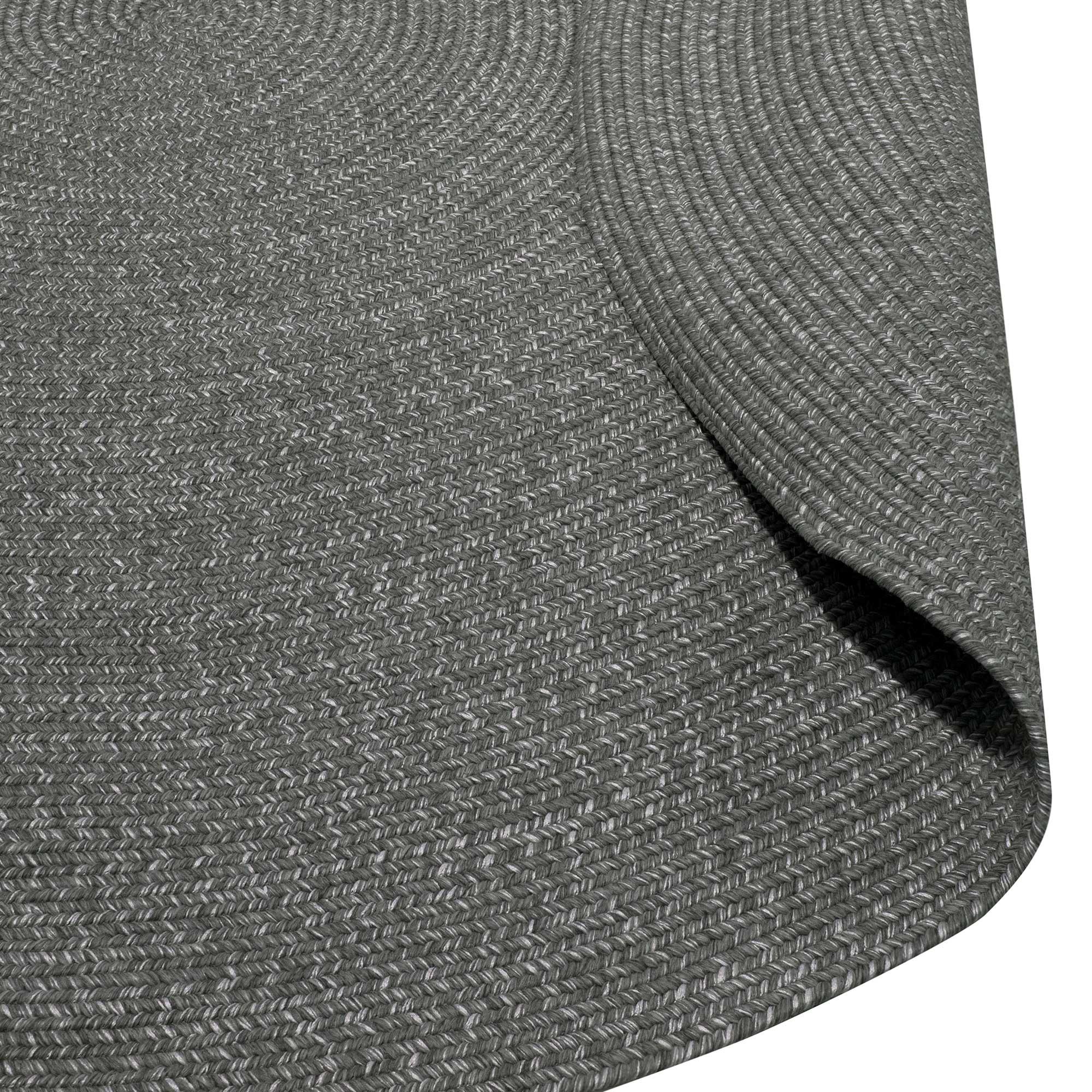 Seasons_Round_Grey-foldback