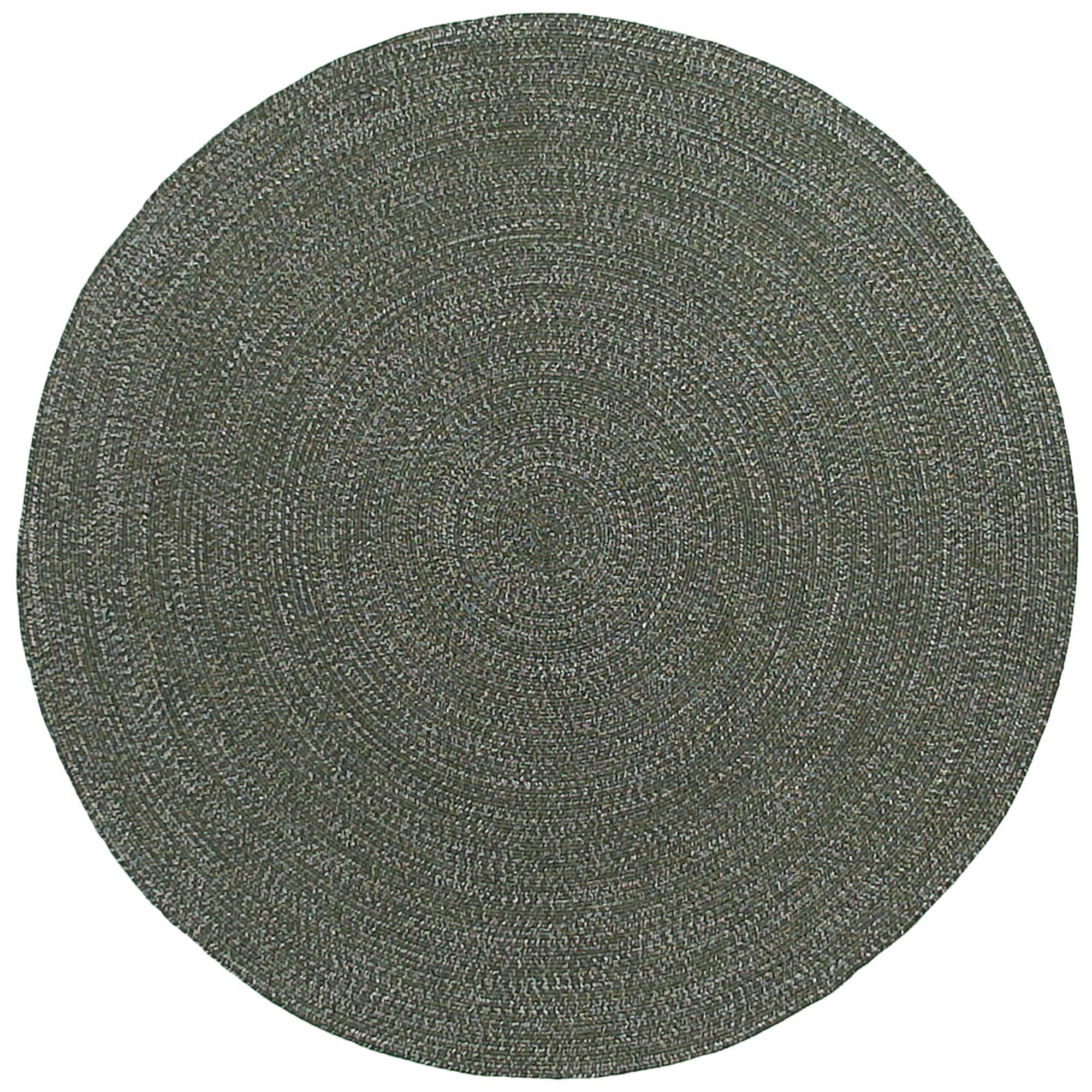 Seasons_Round_Khaki-wide