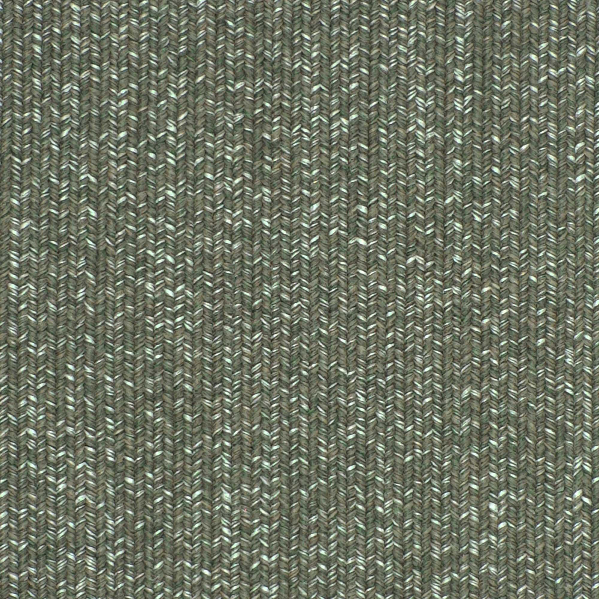 Seasons_Stripes_Khaki-closeup
