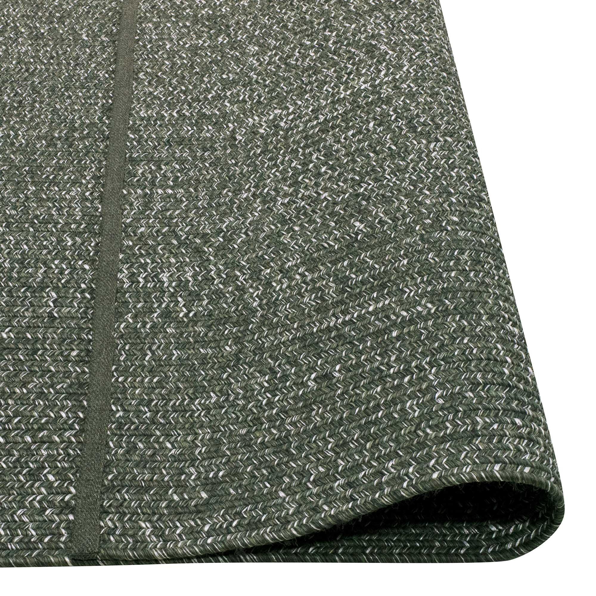 Seasons_Stripes_Khaki-foldback