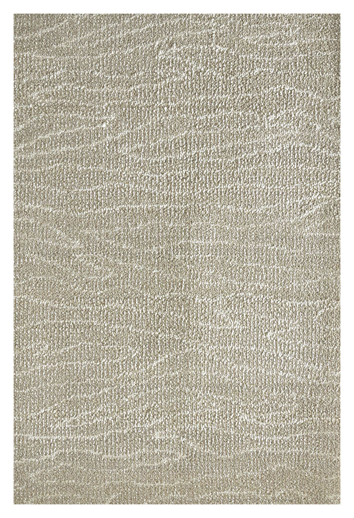 The_inifinty_collection_lines_mist