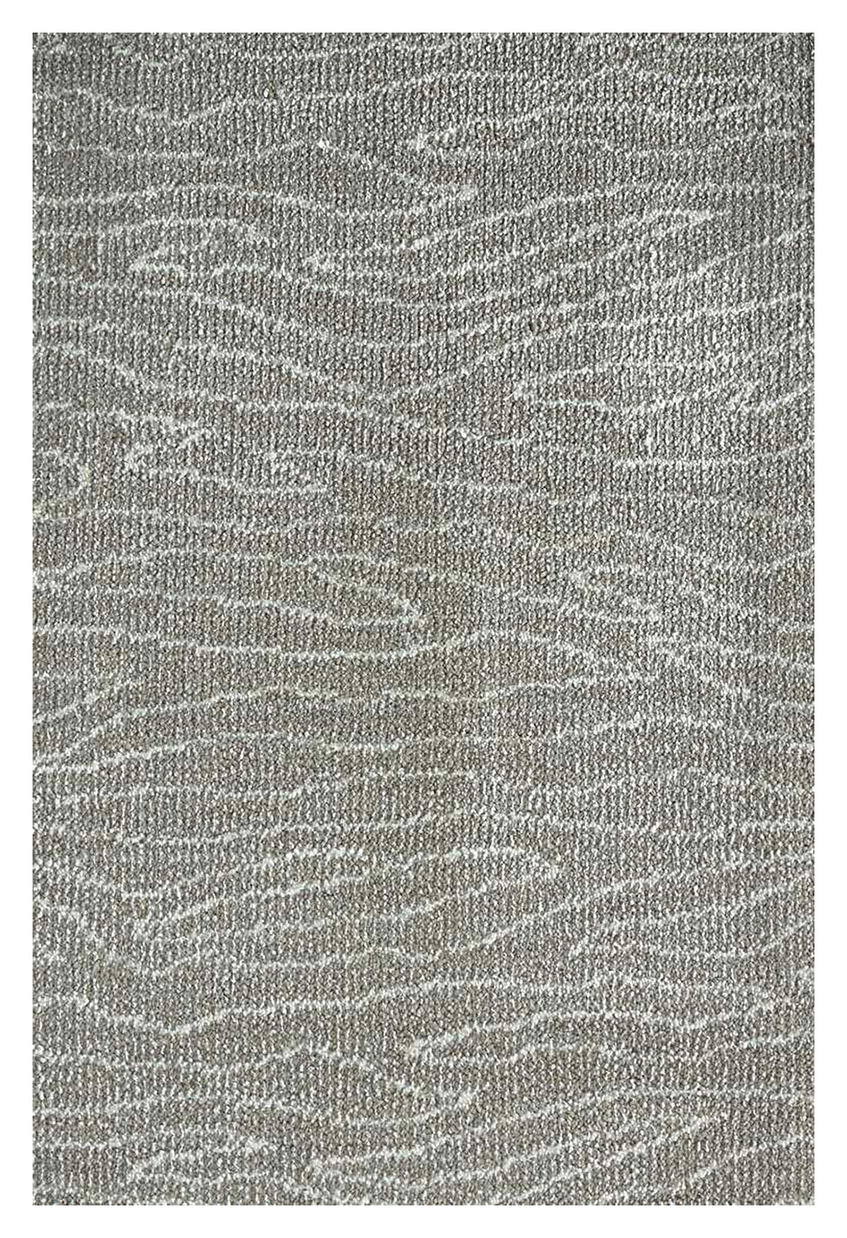 The_inifinty_collection_lines_stone