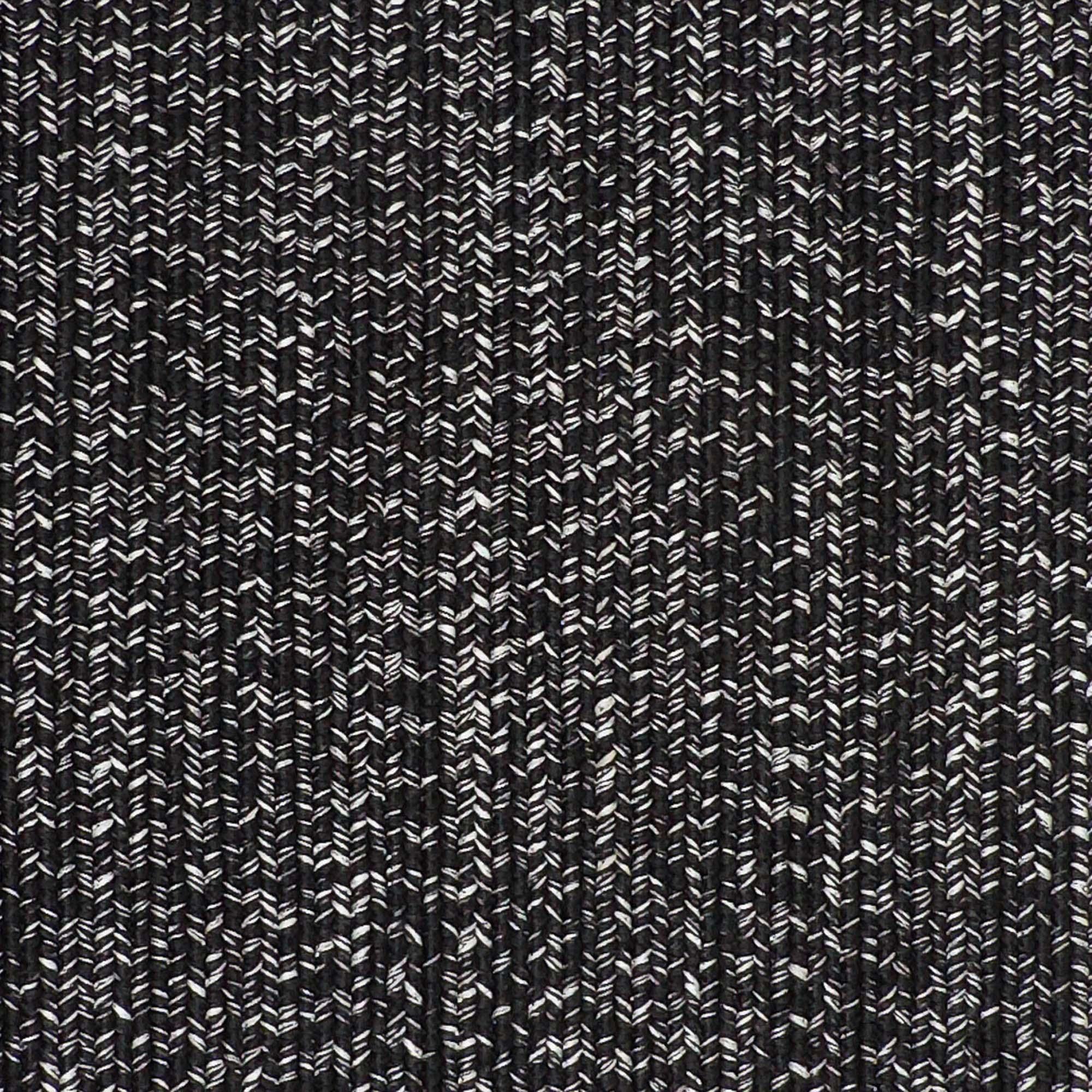 SEASSC1_Seasons_Stripe_charcoal_160x230-closeup
