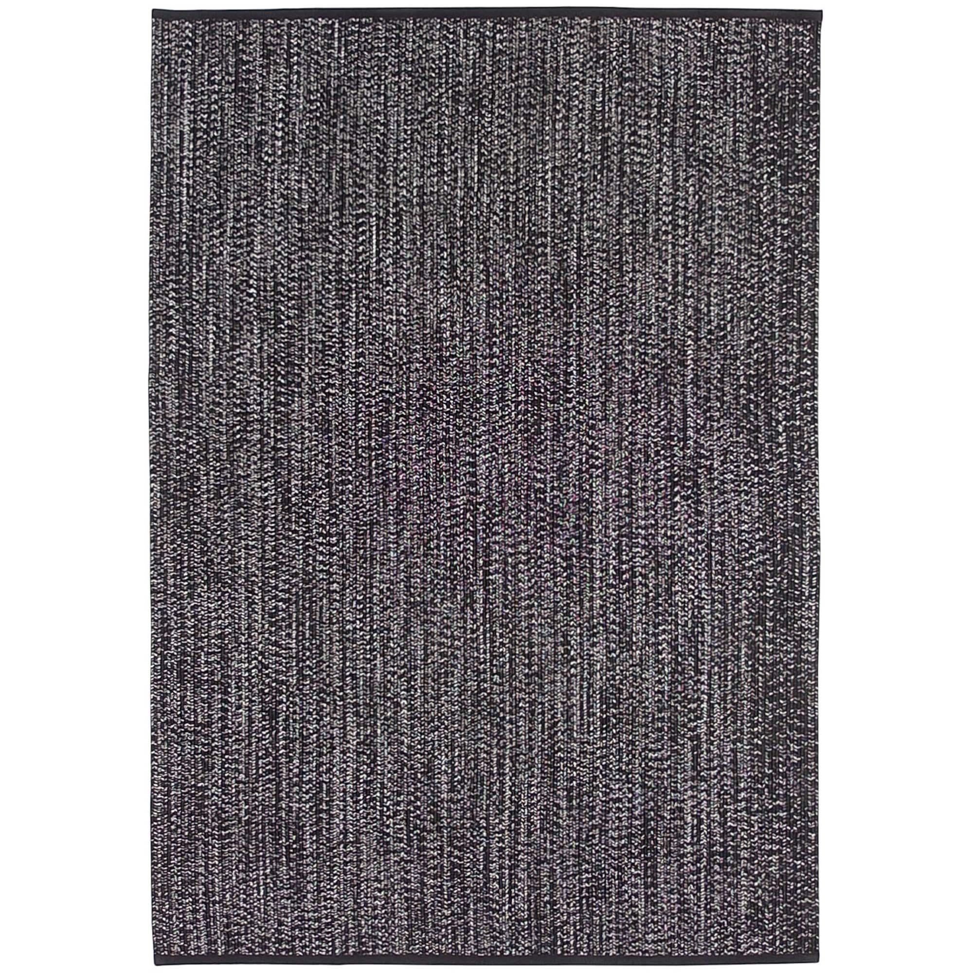 SEASSC1_Seasons_Stripe_charcoal_160x230-full