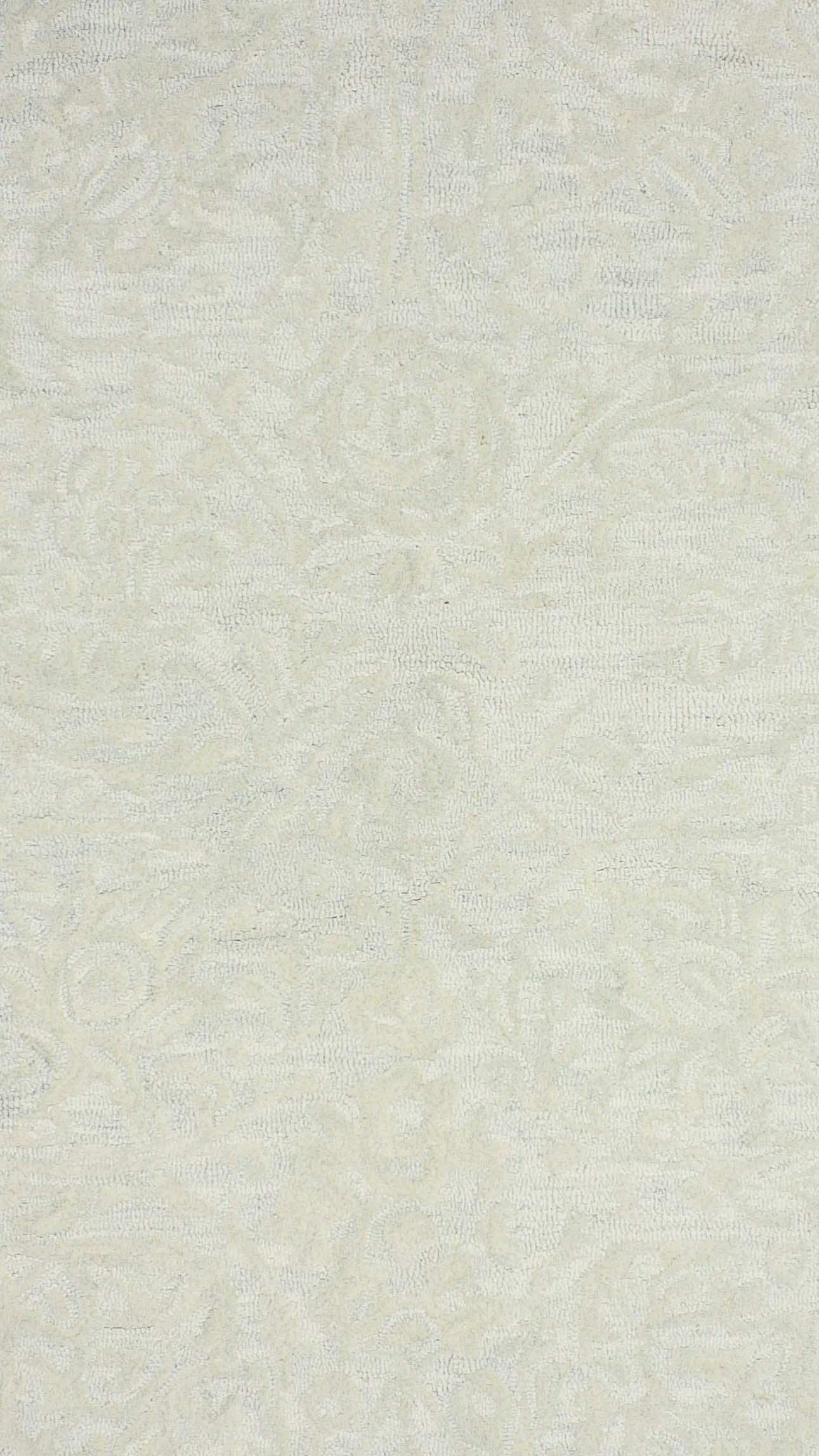 HAMPM1_HamptonsClassic_Mist_200x300-closeup