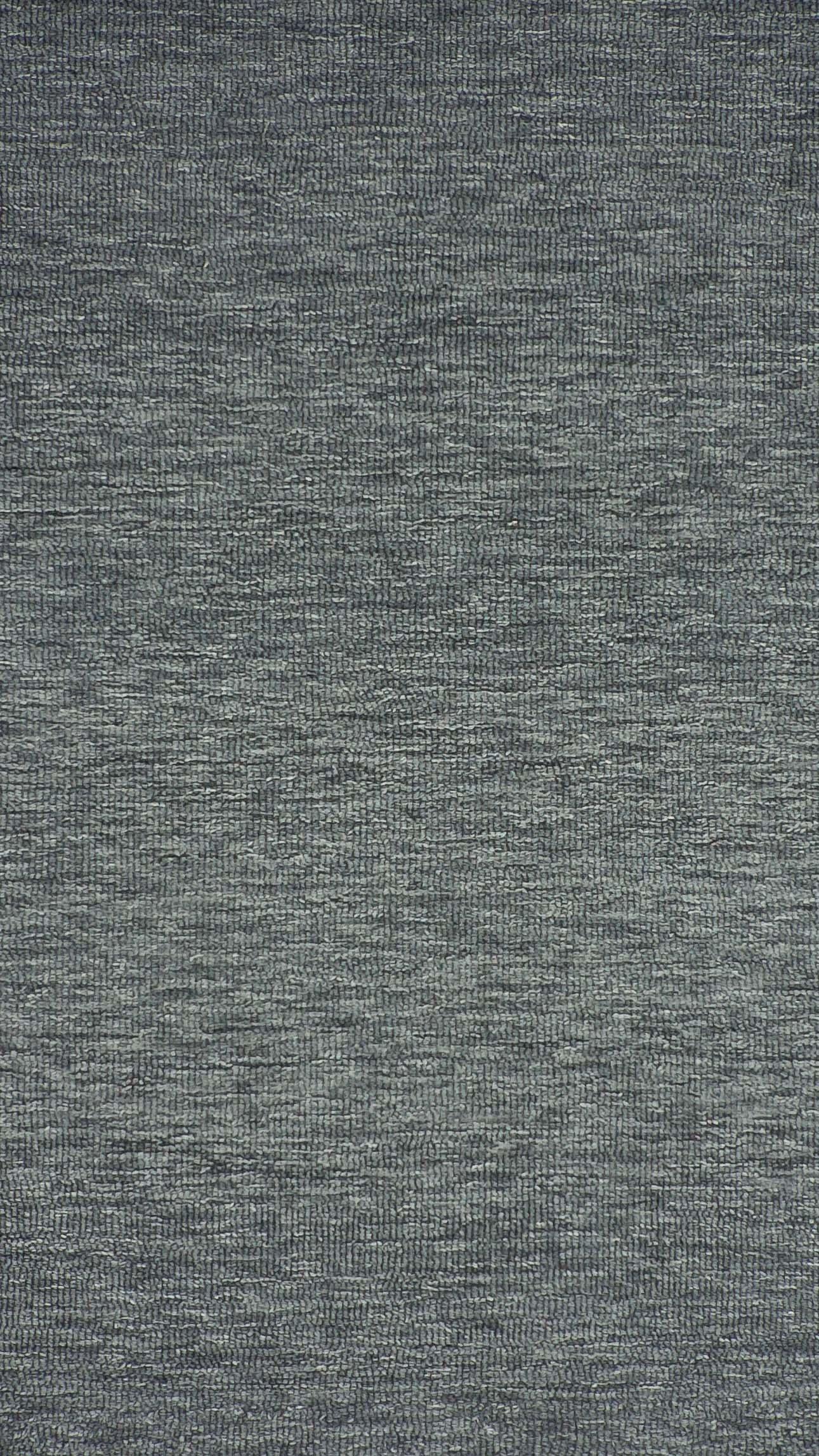 MARLC1_Marled_Coal_160x230-closeup