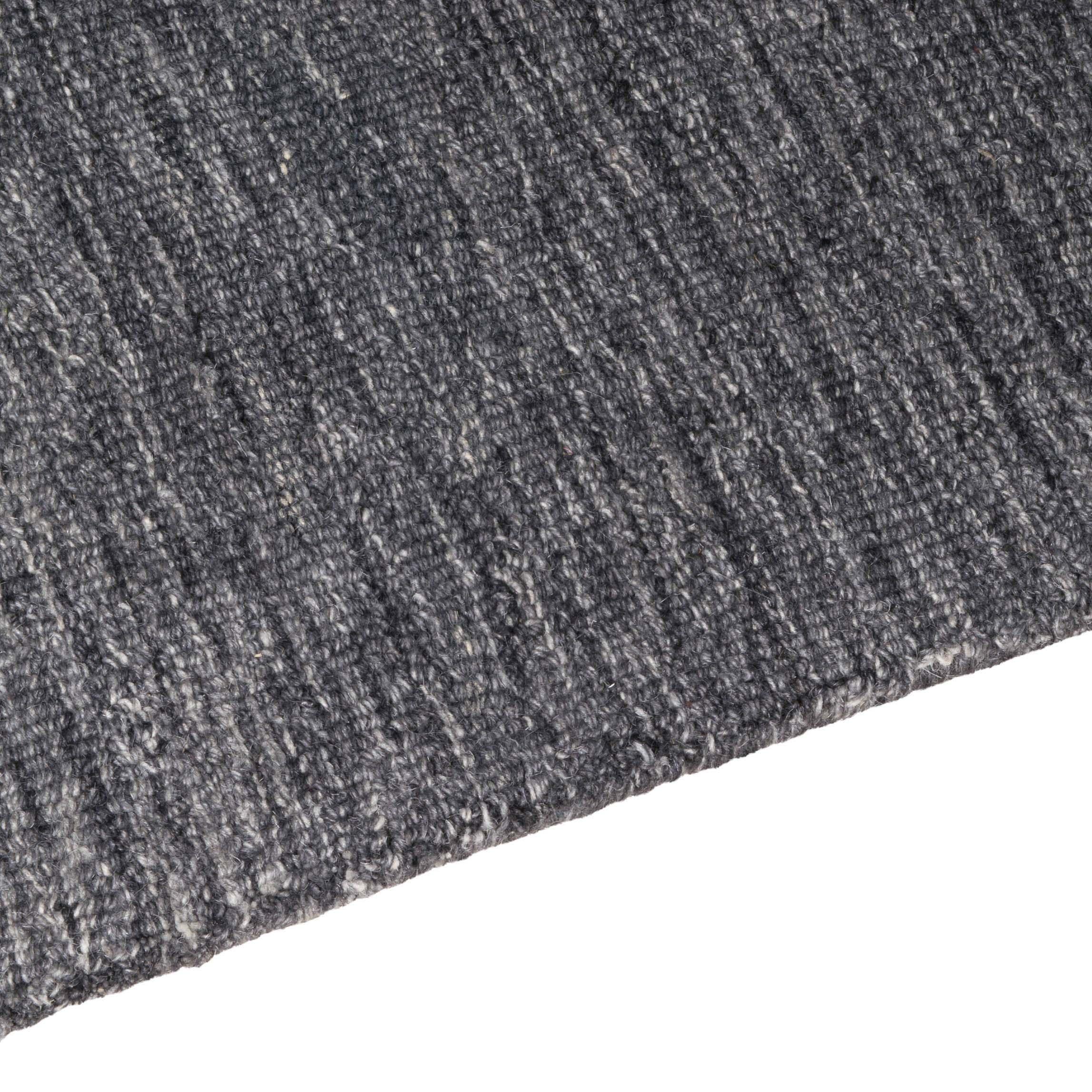 MARLC1_Marled_Coal_160x230-edge