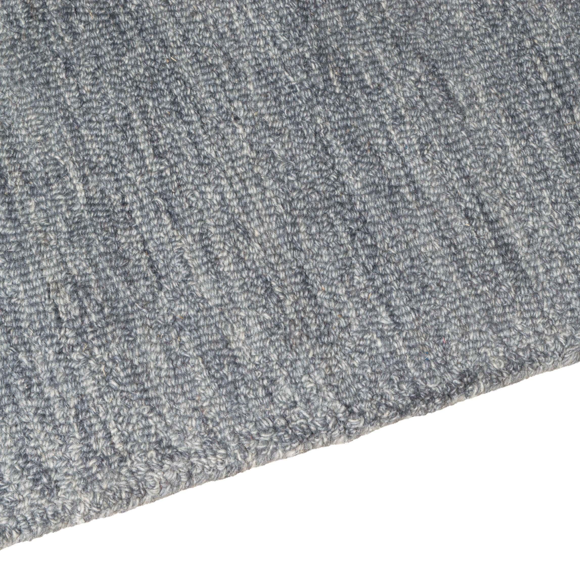 MARLG1_Marled_Grey_160x230-edge
