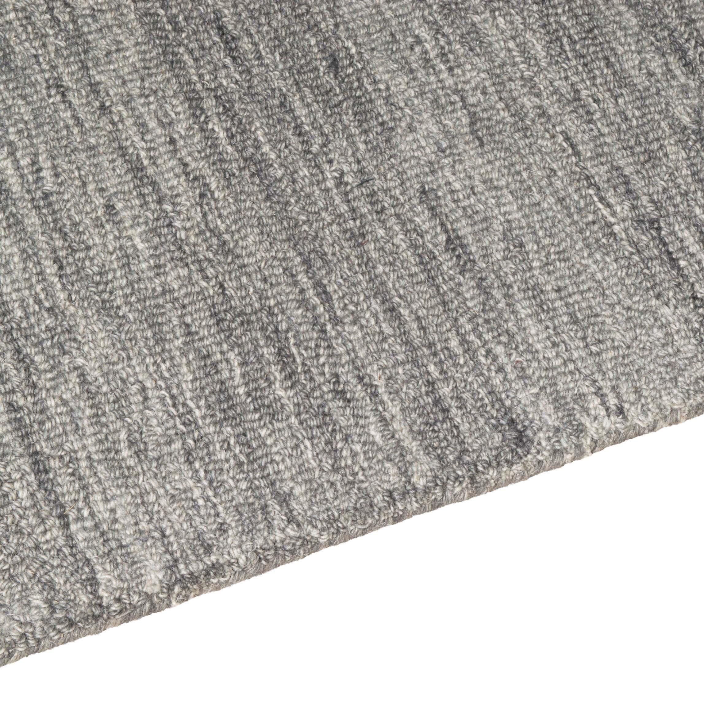 MARLST1_Marled_Steel_160x230-edge