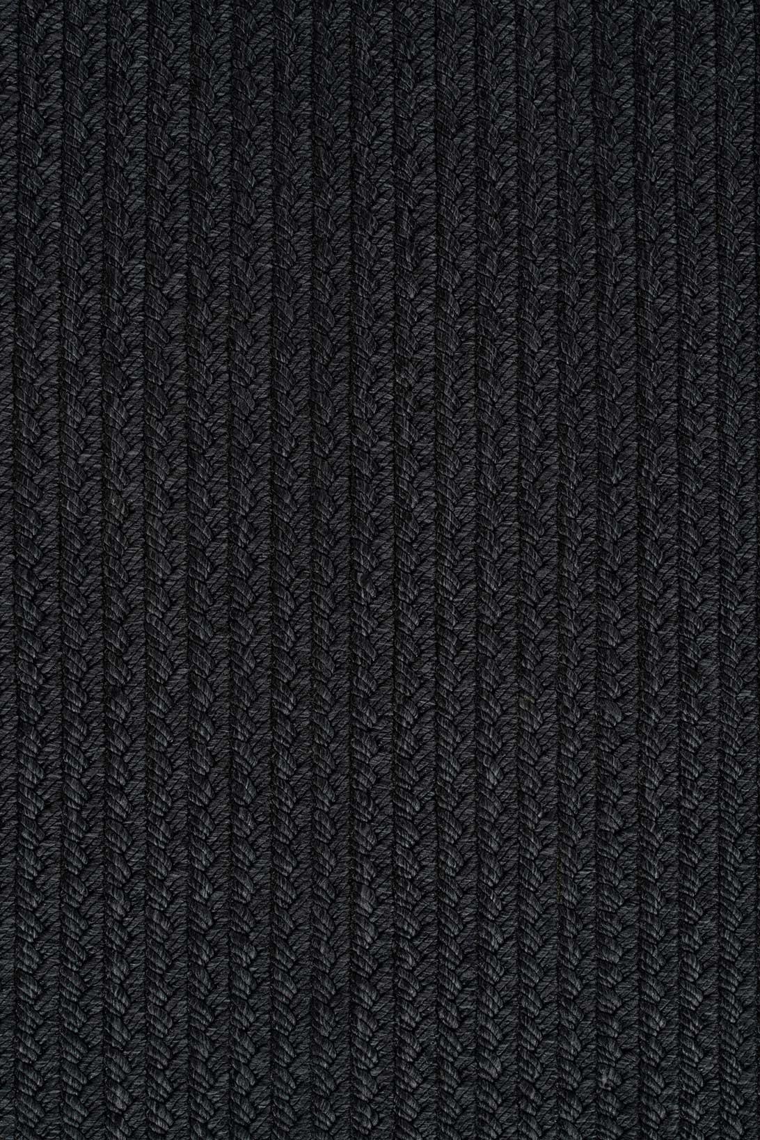 Bahch1_Bahamas-Charcoal_closeup