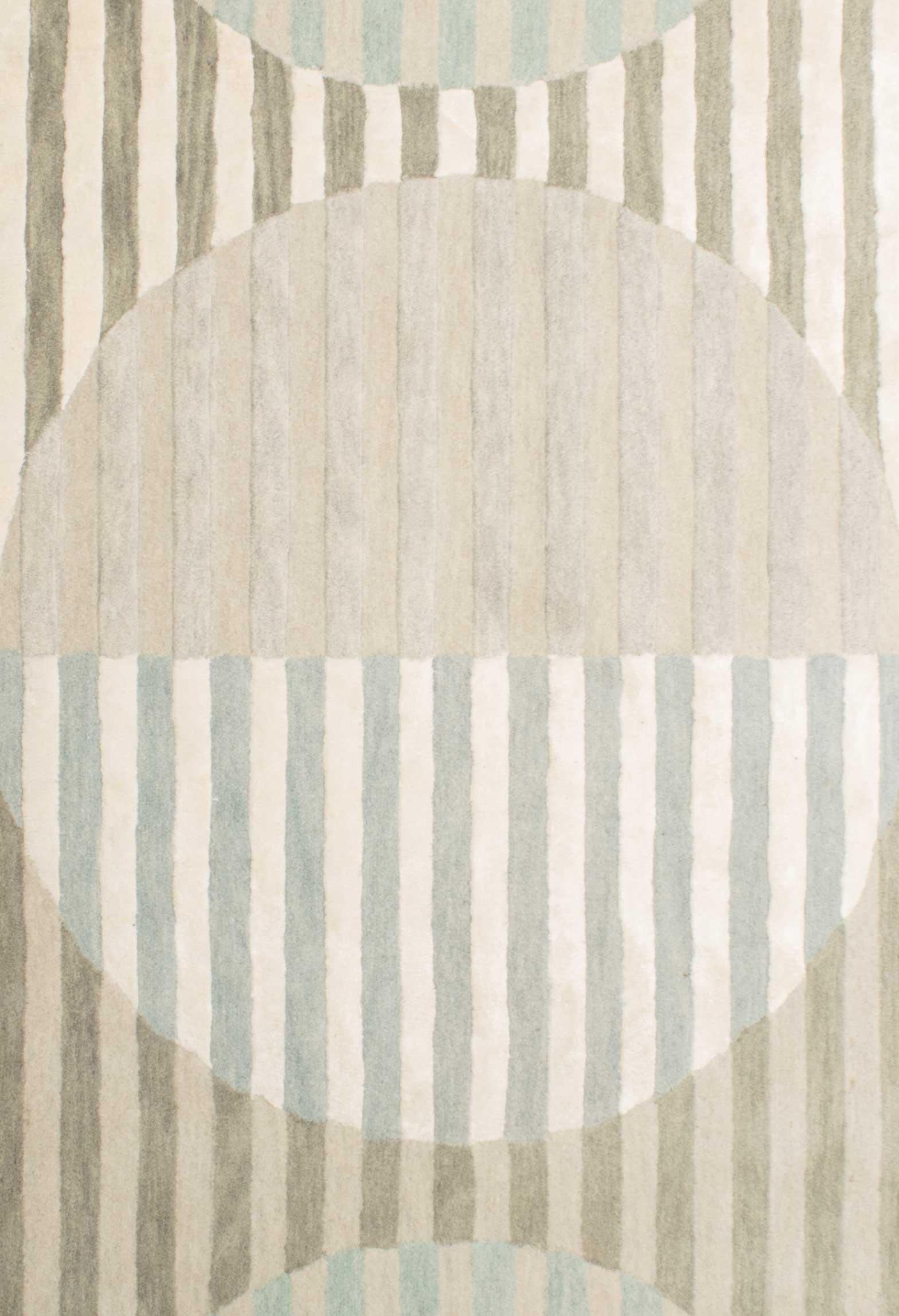 Retro-Design-1-Ivory-Grey_closeup