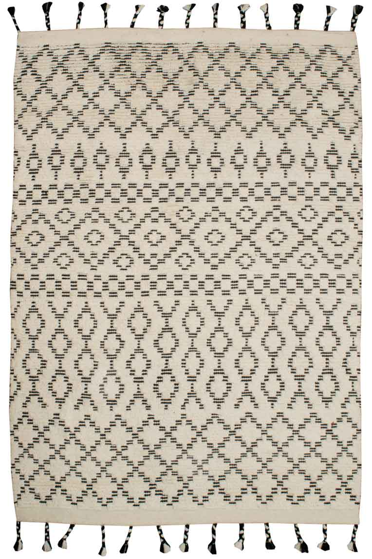 Sahara-Trellis-Ivory-Charcoal-_wide