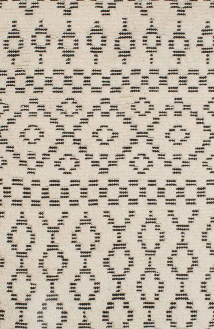 Sahara-Trellis-Ivory-Charcoal_close-up