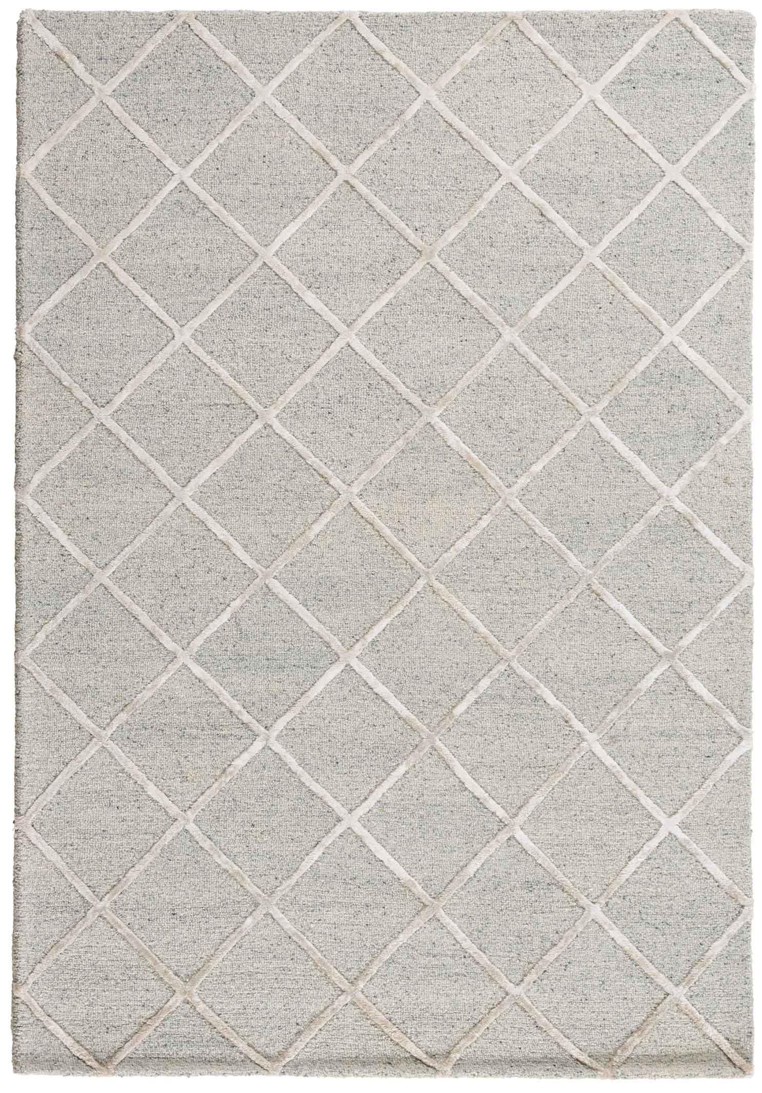 Shimmer-Diamond-Grey_full