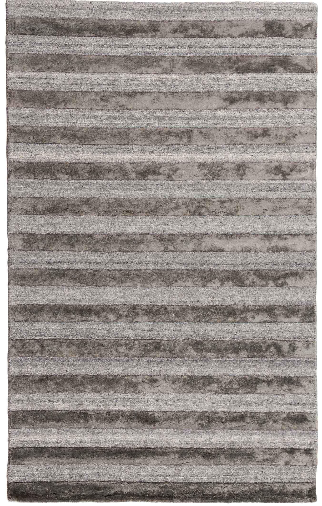 Shimmer-Lines-Charcoal_full