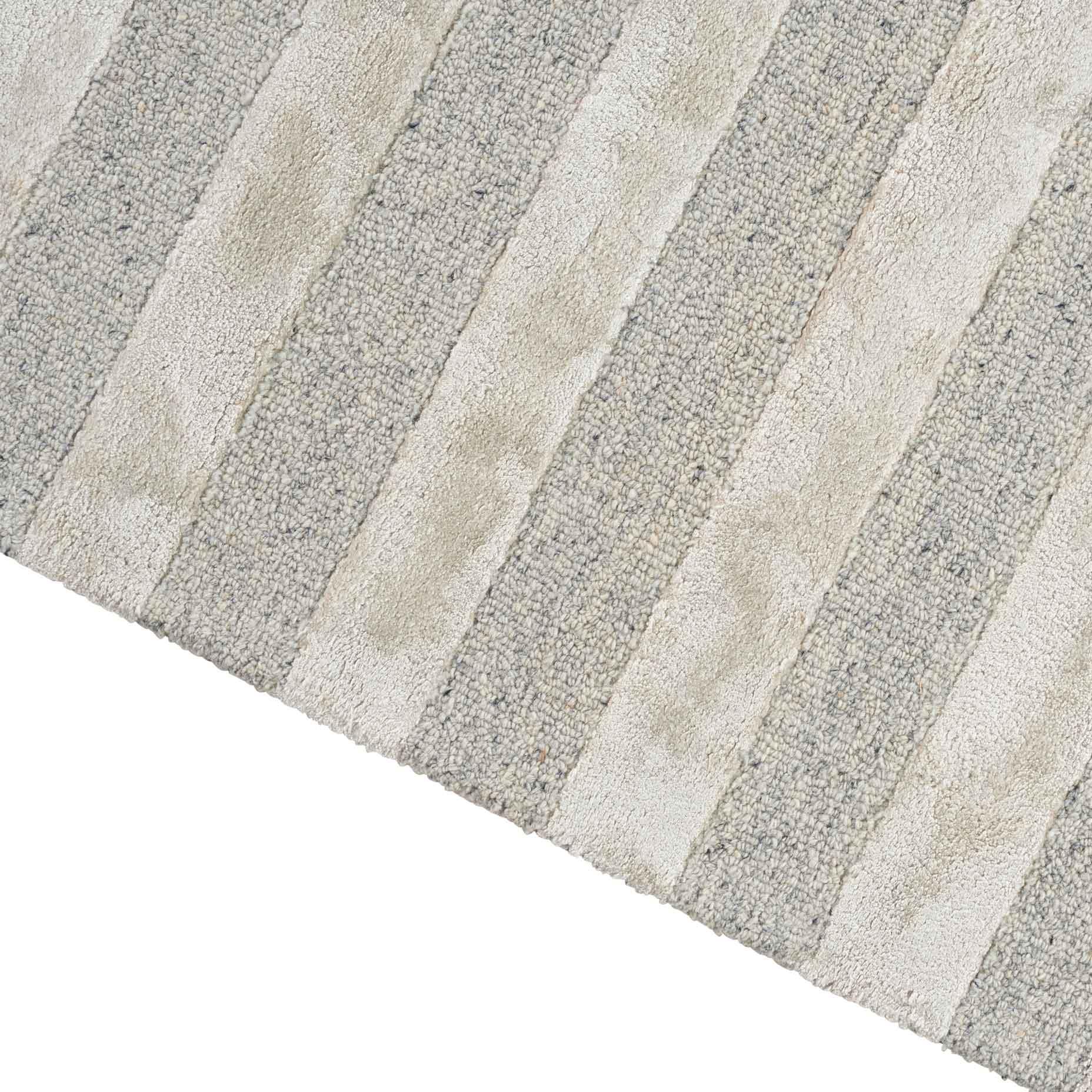 Shimmer-Lines-Grey_edge