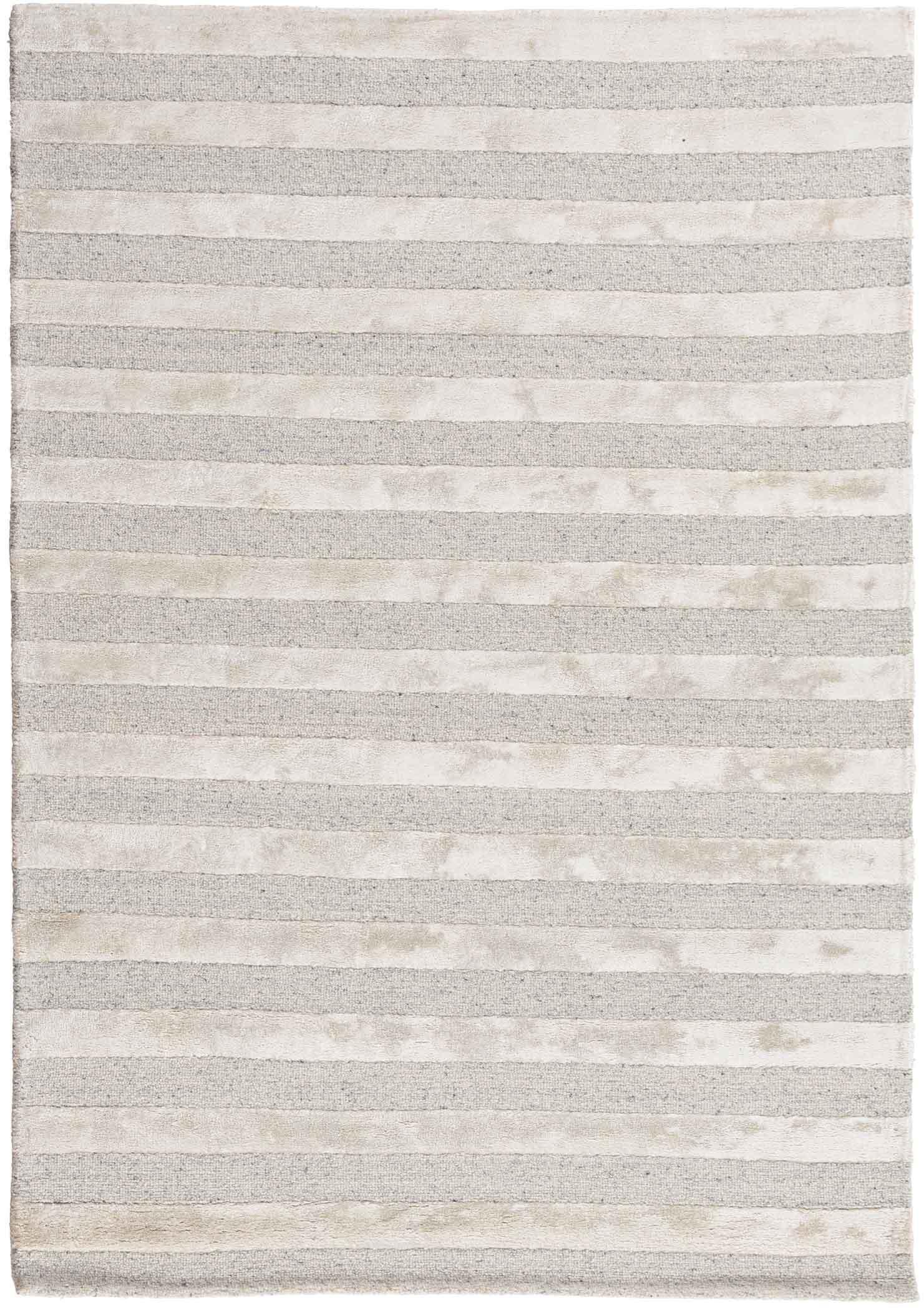 Shimmer-Lines-Grey_full