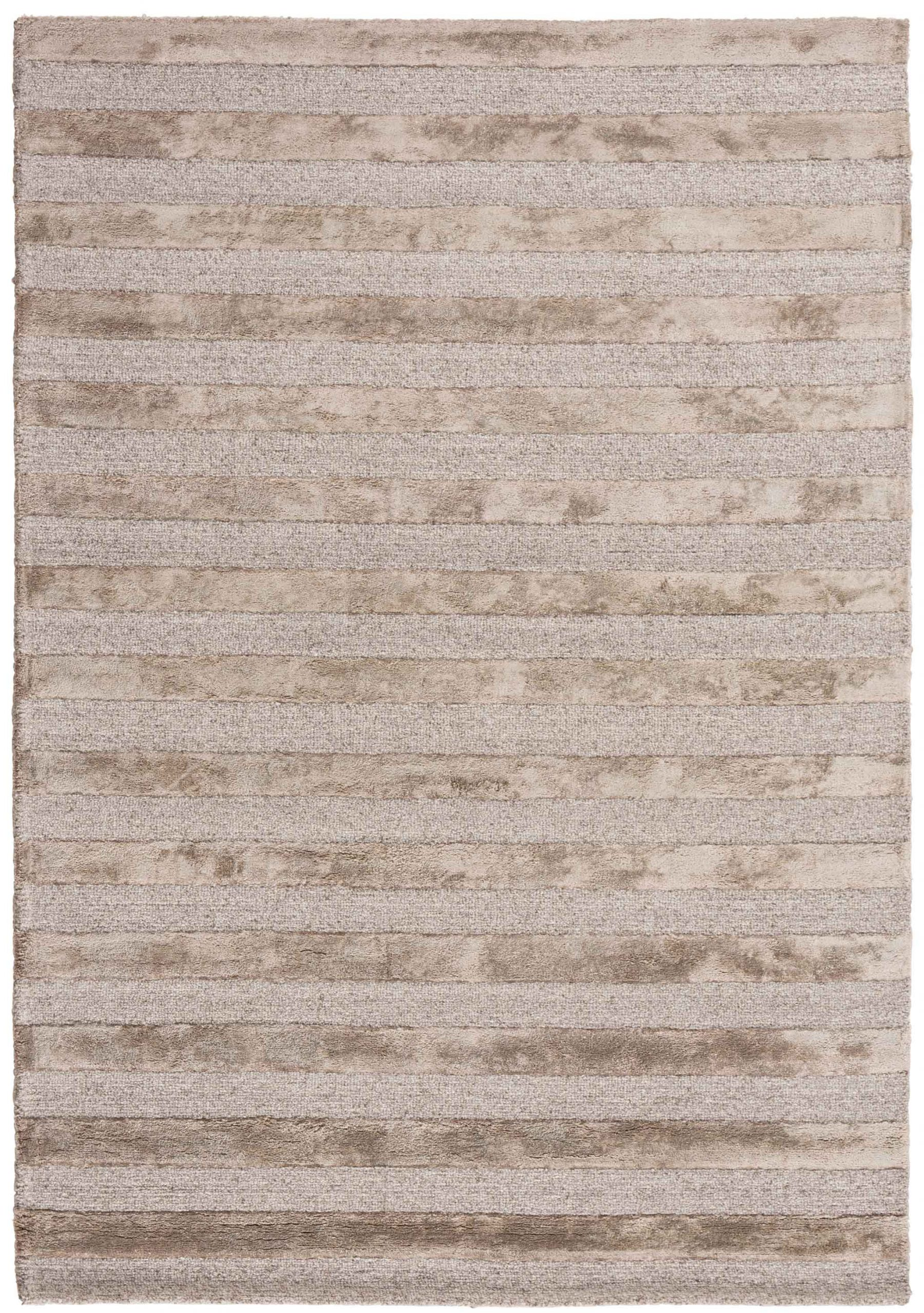 Shimmer-Lines-Taupe_full